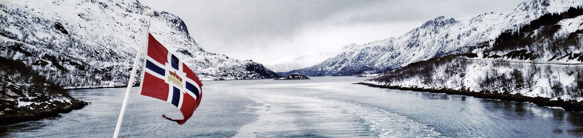 VP_VP_ALL_1920x455_1805_Landscape_Norway_Winter.jpg