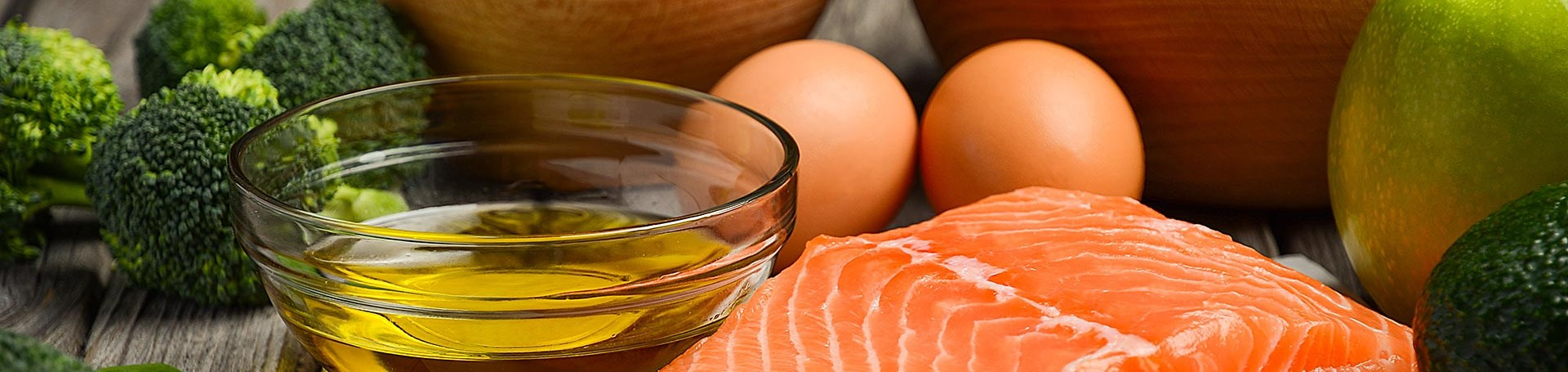 VP_VP_ALL_1920x455_1805_Salmon_Eggs_Table.jpg